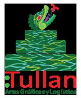 AGL Tullan | Donde Nacen los Colores
