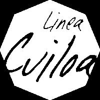 Línea Artística Cuiloa®