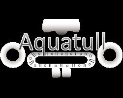 Línea Artes Gráficas AquaTull®